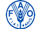 Food & Agriculture Organisation
